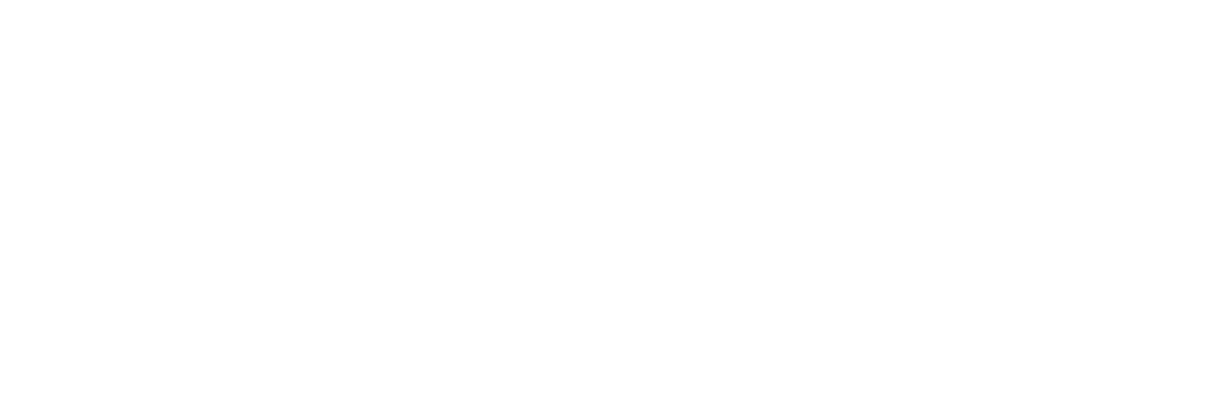 EGS Solutions